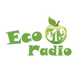 Eco Radio 87.9
