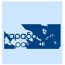 Ελληνικό Παραδοσιακό