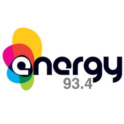 Radio Deejay 93,4