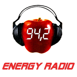 Energy 94,2