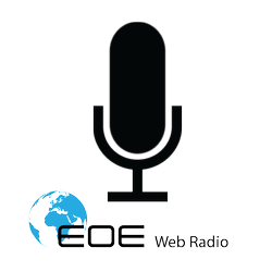 Eoellas Radio
