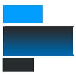 Ελεύθερη Ραδιοφωνία Κεφαλονιά 93,9