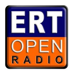 ΕΡΤ Open 106.7