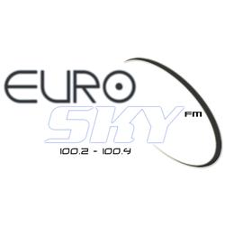 EuroSky 100.4