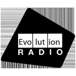 Evolution Radio
