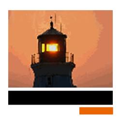 Ράδιο Φάρος 92.7