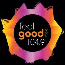 Feel Good Radio 104.9