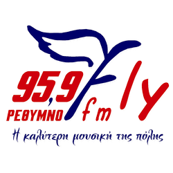 Fly Fm 95,9
