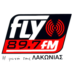 Fly Radio 89,7