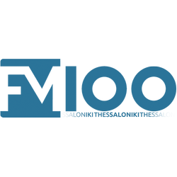 FM100 100
