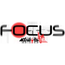 Focus 103,6