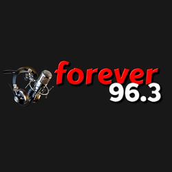 Forever 96.3