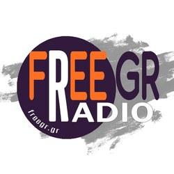 Freegr Radio