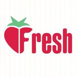 Fresh Radio 105