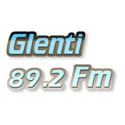 Γλέντι FM 89.2