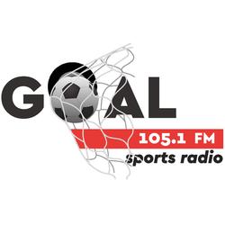 Goal 105.1