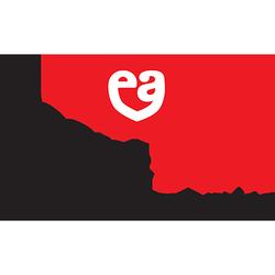 Heart 94,2