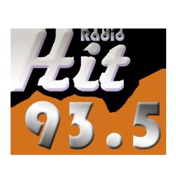 Hit Radio 93.5