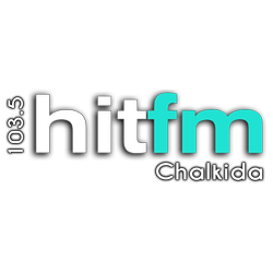 Hit FM 103.5