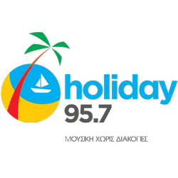 Holiday Radio 95.7