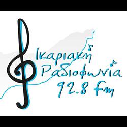 Ικαριακή Ραδιοφωνία 92.8