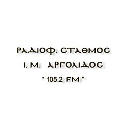 Ι.Μ. Αργολίδος 105,2