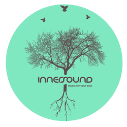 Innersound Radio