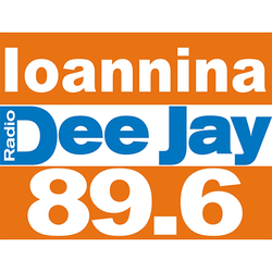 Ιωάννινα Deejay 89.6