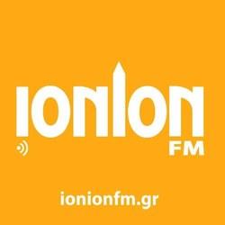 Ionion FM 95.5