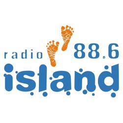 Island Fm 88.6