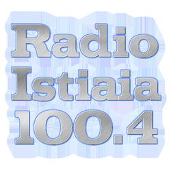 Ράδιο Ιστιαία 100,4