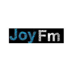 Joy Fm 106,9