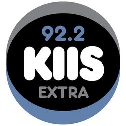 Kiis Extra 92,2