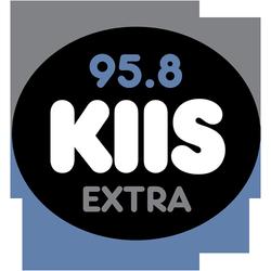 Kiis Extra 95,8