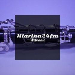 Klarina 24