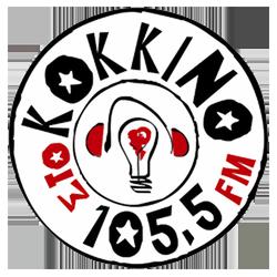 Sto Kokkino 105,5