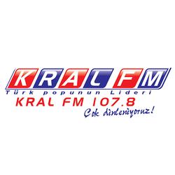Kral FM 107.8