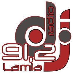 Lamia Dj 91,2
