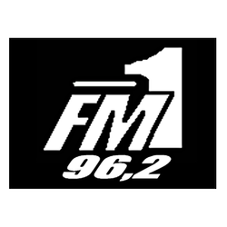 Λαμία FM 1 96,2
