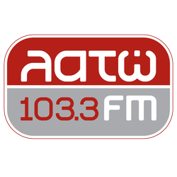Λατώ FM 103.3