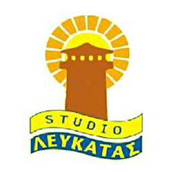 Studio Λευκάτας 90.5