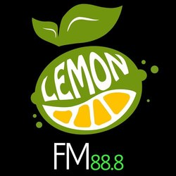 Lemon 88.8