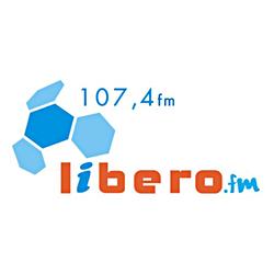Libero 107,4