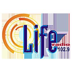 Life Radio 102,9