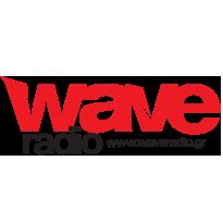 Wave Radio