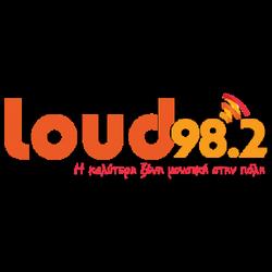 Loud 98.2