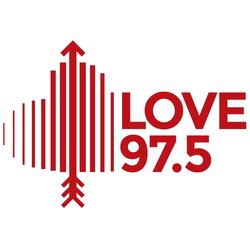 Love Radio 97,5