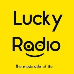 Lucky Radio