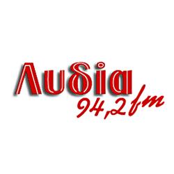 Λυδία FM 94,2