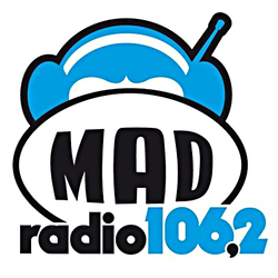 Mad Radio 106,2